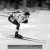 AAACerrai-Roberto-42375-Biathlon-world-championships-2-2020_2020WLC