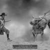 AAAChan-Betty-000000-Bull-Rider-618-2020_2020WLC