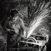 AAACheung-Catherine-Pui-Kuen-03441584-Work-in-Fire-2020_2020WLC
