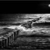 AAAColditz-Eric-000000-Upcoming-Storm-2020_2020WLC
