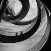 AAAD-Alia-Valentina-054470-Swirling-climb-2020_2020WLC