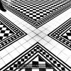 AAADe-Leonardis-Roberto-024070-Floor34-2020_2020WLC