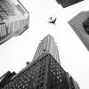 AAADel-Ghianda-Giulia-045603-In-the-sky-of-New-York-2020_2020WLC