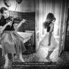 AAAFalsetto-Massimiliano-029115-La-piccola-violinista-2020_2020WLC