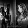AAAFalsetto-Massimiliano-029115-Secrets-2020_2020WLC