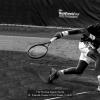 AAAFancelli-Cesare-16234-Tennis-5-2020_2020WLC