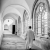 AAAFerrandello-Francesco-Paolo-055492-The-ancient-steps-2020_2020WLC