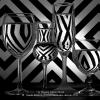 AAAGentile-Eduardo-000000-Geometrie-distorte-2020_2020WLC