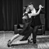 AAAGuerra-Pasquale-042522-The-last-tango-2019_2020WLC
