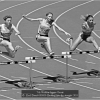AAAKeel-David-000000-Hurdling-into-the-straight-2018_2020WLC