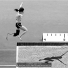 AAAKeel-David-000000-Mami-Sato-jumps-into-the-lead-2014_2020WLC