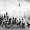 AAAKwan-Phillip-000000-Horses-Down-the-Hill-31-2020_2020WLC