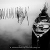 AAALucianetti-Fernando-Luigi-043098-Lake-parking-2020_2020WLC