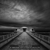 AAAMartini-Gianni-13605-A-roundabout-on-the-sea-2020_2020WLC