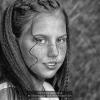 AAAMesserschmidt-Jakob-000000-Raissa-2020_2020WLC