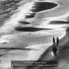 AAAPelle-Francesco-004241-Spiaggia-d-inverno-2020_2020WLC