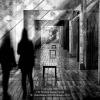 AAAReibl-Klaus-000000-Ghosts-2020_2020WLC