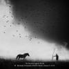 AAARibokaite-Normante-000000-Before-storm-10-2020_2020WLC