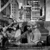 AAASALICE-FRANCESCA-048407-NEW-YORK-REFLECTION-2019_2020WLC