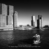 AAASalerno-Biagio-053166-Rotterdam-Black-and-Withe-2020_2020WLC