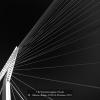 AAASalerno-Biagio-053166-Traction-2019_2020WLC