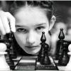 AAASchreuder-Claire-000000-SERIOUS-GAME-2020_2020WLC