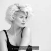 AAASchweden-Wolfgang-000000-Blonde-Beauty-4-2020_2020WLC