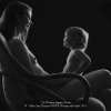 AAAStake-Jan-Thomas-000000-Woman-and-child-2014_2020WLC