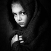 AAAStrapec-Michael-000000-Little-orphan-2020_2020WLC
