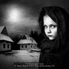 AAAStrapec-Michael-000000-Village-of-frozen-dreams-2020_2020WLC