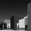 AAATOMELLERI-Giuseppe-008082-Holiday-residence-nr-2-2020_2020WLC