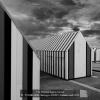 AAATOMELLERI-Giuseppe-008082-Summer-end-2020_2020WLC