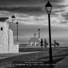 AAATOMELLERI-Giuseppe-008082-Windly-weather-2020_2020WLC