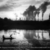 AAATangmanpoowadol-Hansa-000000-LIFES-IN-COAL-MINE-AND-POWER-PLANT-2018_2020WLC
