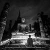 AAATangmanpoowadol-Hansa-000000-TALKING-WITH-BUDDHA-2020_2020WLC