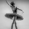 AAATesching-Klaus-000000-Ballett-2020_2020WLC