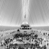 AAAThakkar-Mukesh-000000-WTC-Metro-Station-2018_2020WLC