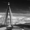 AAAWennblom-Monica-000000-Bridge-ahead-2020_2020WLC