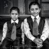 AAAZagolin-Sandra-036717-Two-brothers-2020_2020WLC