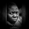 AAAZanetti-Mirko-041655-In-the-cage-2020_2020WLC
