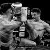 AAAZanetti-Mirko-041655-Kick-2020_2020WLC