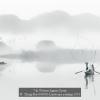 AAAZheng-Kai-000000-Landscape-painting-2019_2020WLC