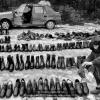 AAAveggi-giulio-015218-mercato-delle-scarpe-2020_2020WLC