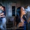 AAAFalsetto-Massimiliano-029115-Smoke-and-kiss-2020_2020WLC