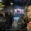 AAAFalsetto-Massimiliano-029115-Smoking-in-the-subway-2018_2020WLC
