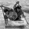 AAACerrai-Roberto-42375-Canoe-slalom-world-cup-5-2020_2020WLC