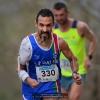 AAACerrai-Roberto-42375-GP-Monte-Serra-2020_2020WLC