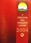 2004-copertina