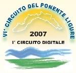 2007_VIcircuito
