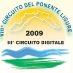 2009_VIII-circuito